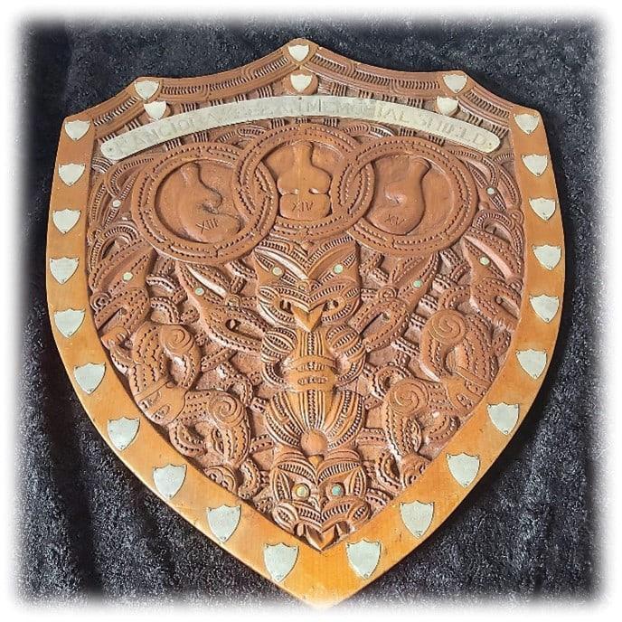 ec club shield